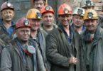 Оформление досрочной пенсии при работе во вредных условиях труда