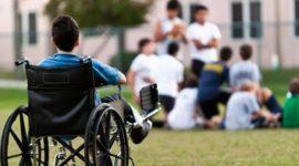 Правила выхода на досрочную пенсию родителям детей-инвалидов