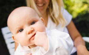 Финансирование пособий по беремнности и родам