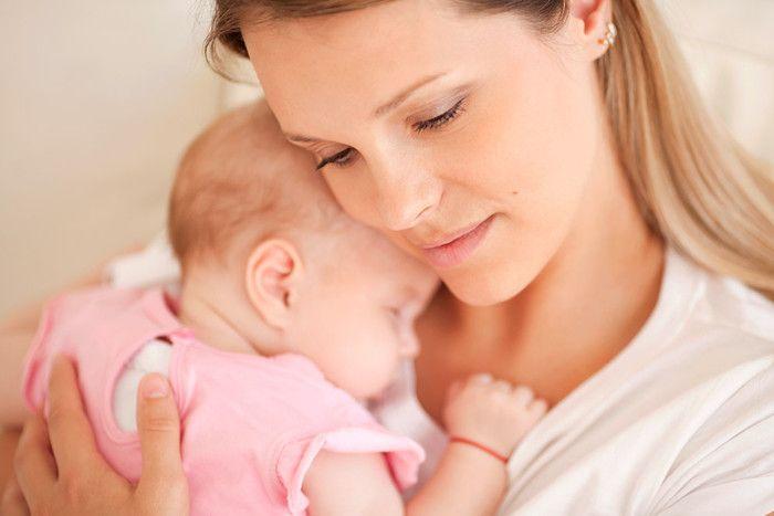 Источники финансирования единовременной выплаты при рождении ребенка
