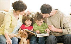 Индексация пособий для детей из многодетных семей