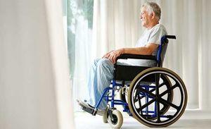 Индексация пособий по инвалидности