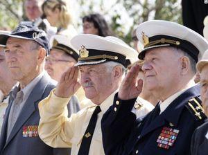 Индексация пособий ветеранам боевых действий