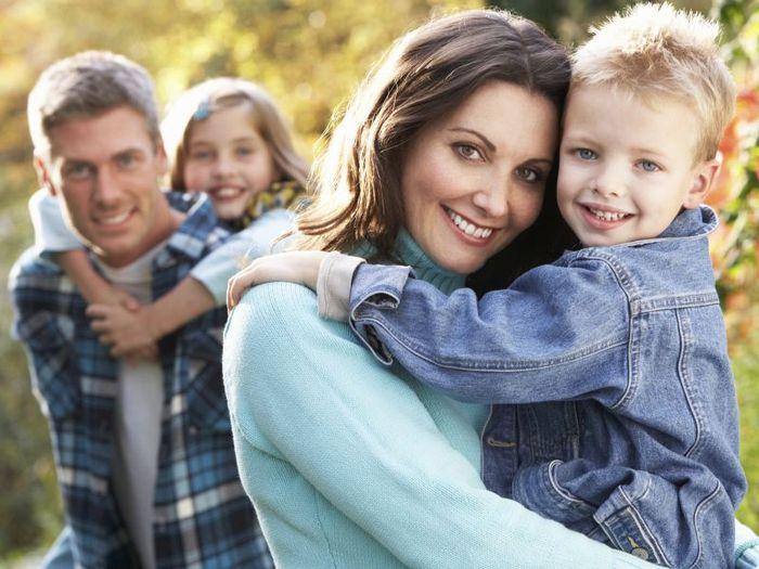 Последние новости про индексацию материнского капитала