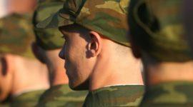 Расшифровка категорий годности к военной службе