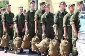 Категория а2 в армии