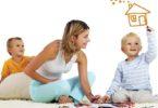 Можно ли оформить кредит под материнский капитал наличными