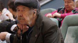 Какие льготы на проезд существуют для пенсионеров