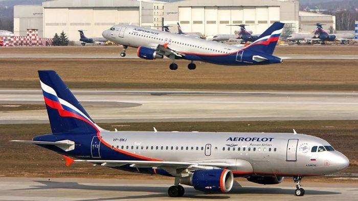 Льготы на билеты на самолет для пенсионеров