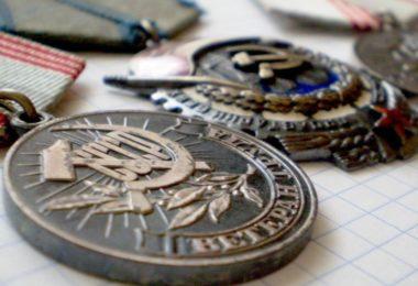 Льготы федерального значения для ветеранов труда