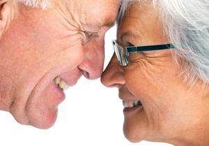 Очередь на получение льготного протезирования зубов