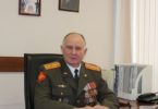 Льготы и пособия ветеранам военной службы
