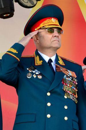 Льготы ветеранам военной службы в Москве и Санкт-Петербурге