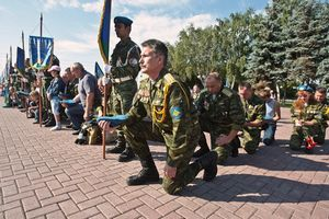Льготы на лечение для ветеранов боев в Чечне