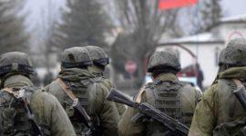 Перечень льгот для ветеранов и участников боевых действий в Чечне