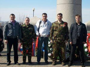 Пособия и выплаты для ветеранов и участников боевых действий в Чечне