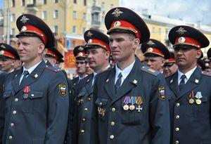 Региональные льготы для участников боевых действий в Чечне