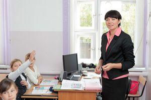 Льготы на ипотеку для молодых учителей в Алтайском крае