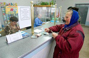 Стаж для начисления досрочной пенсии