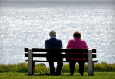 Минимальный трудовой стаж для назначения пенсии по старости