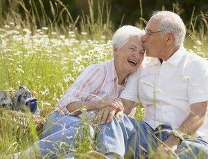 Стаж для назначение пенсии жителям Крайнего Севера