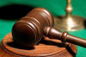 Судебная практика о начислении районного коэффициента и северной надбавки на МРОТ