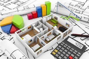 налог на имущество по кадастровой стоимости для физических и юридических лиц