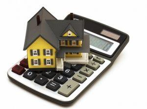 Объекты недвижимости для уплаты налога по кадастровой стоимости