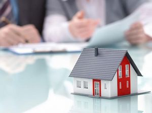 Пример исчисления налога на имущество по кадастровой стоимости