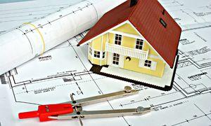 Рекомендации по оплате налога на имущество по кадастровой стоимости