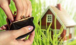 Порядок и сроки оплаты налога на землю для юридических лиц