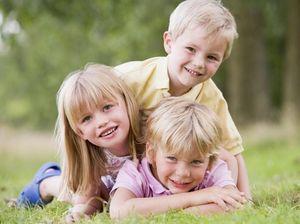 Кому положена льгота по НДФЛ на детей