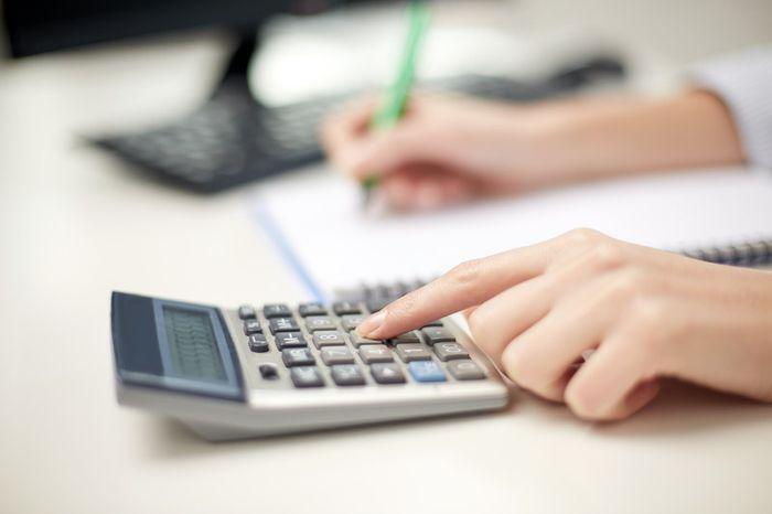 Максимальный уровень дохода, при котором прекращается льгота по НДФЛ для детей