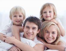 До какого дохода положены налоговые льготы по НДФЛ на детей