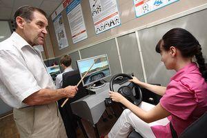 Порядок получения налогового вычета за обучение в автошколе