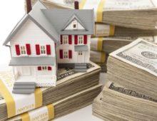 Сроки и порядок выплаты налогового вычета при покупке квартиры