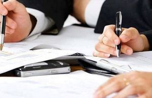 Правила расчета размера налогового вычета при покупке квартиры