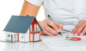 Сроки выплаты налогового вычета при покупке квартиры