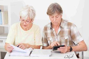 Последние изменения по вопросу льгот работающим пенсионерам