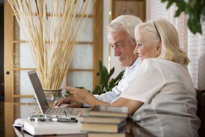 Льготы работающим пенсионерам в 2017 году: последние новости и изменения в законах