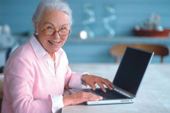 Льготы работающим пенсионерам ветеранам труда