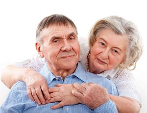 Законы о льготах работающим пенсионерам