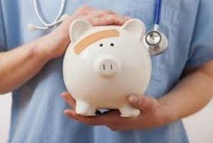 Цели программы обязательного медицинского страхования