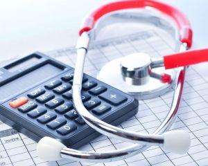Что входит в базовую программу обязательного медицинского стархования