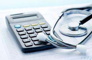 ФЗ 326 об обязательном медицинском страховании