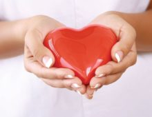 Правила и порядок оплаты донорских дней