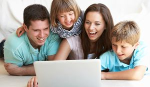 Как узнать остаток материнского капитала через интернет