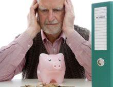 Пенсионные баллы – назначение и правила подсчета