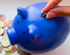 Пенсионный балл в 2017 году – как их рассчитать, порядок начисления