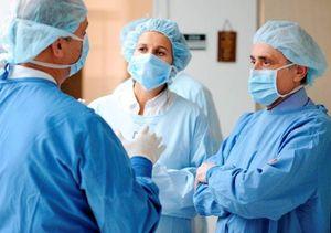 Положение о стимулирующих выплатах медицинским работникам